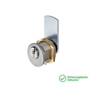 ABUS BKS GERA ISEO Hebelzylinder Schließzylinder für Schließanlagen + Gleichschließungen