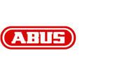 schliessanlagen direkt onlineshop schliesszylinder vorhangschloss abus logos