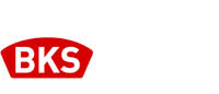 schliessanlagen direkt onlineshop schliesszylinder vorhangschloss bks logos