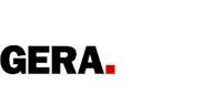 schliessanlagen direkt onlineshop schliesszylinder vorhangschloss gera logos