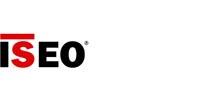 schliessanlagen direkt onlineshop schliesszylinder vorhangschloss iseo logos