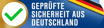 Schliessanlagen-direkt-online-shop-bohne KG_Sicherheit-aus-deutschland