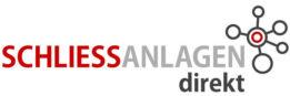 Logo Schließanlagen Direkt Online Shop Bohne KG Kontakt Beratung Schließzylinder