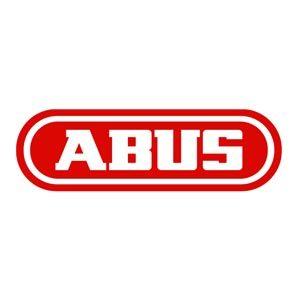 ABUS schliessanlagen schliesszylinder logo
