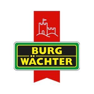 Burg-Waechter-schliessanlagen-schliesszylinder-tuerschloesser-konfigurator-kaufen-2