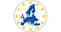 Schließanlagen Direkt Europa Grafik